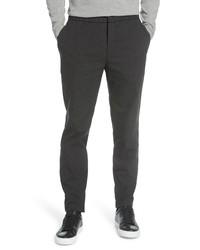 Theory Terrance Tech Regular Fit Jogger Pants