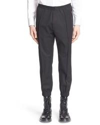DSQUARED2 Zip Pocket Jogger Pants