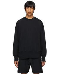 Advisory Board Crystals Black 123 Sweatshirt