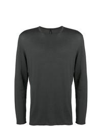 Transit Crewneck Sweatshirt