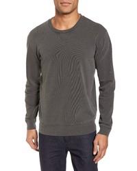 Goodlife Slim Fit Crewneck Sweatshirt