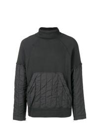 Andrea Ya'aqov Sweatshirt