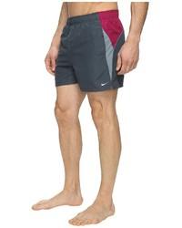 Nike Swift 4 Volley Shorts Swimwear