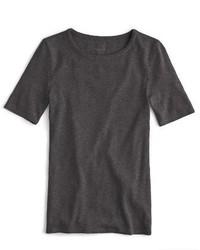 J.Crew New Perfect Fit T Shirt