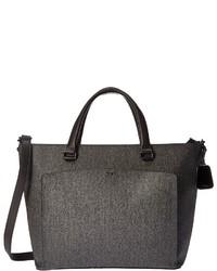 Tumi Sinclair Camila Tote Tote Handbags