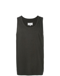 Maison Margiela Sleeveless Tank Top