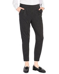 RD Style Office Pant