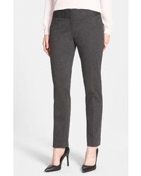 Vince Camuto Ponte Ankle Pants
