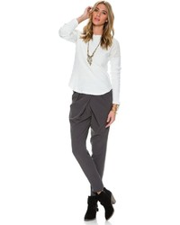Swell Posted Pant