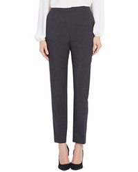 Ellen Tracy Tapered Trousers