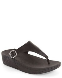 FitFlop The Skinny Flip Flop