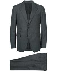 Three piece suit medium 4914744