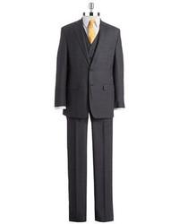 Lauren Ralph Lauren Three Piece Suit Set