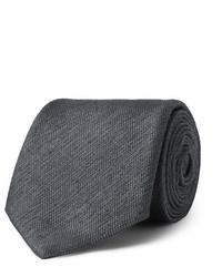 Charvet 75cm Silk Tie