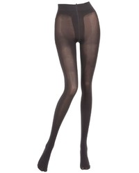La perla tresor tights medium 755426