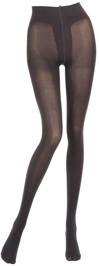 La Perla Tresor Tights