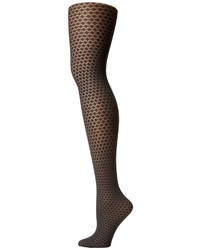 Wolford Rhomb Tights Hose