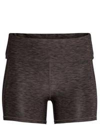 H&M Short Yoga Tights