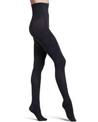 Spanx Tight End Tights Neutral Tones