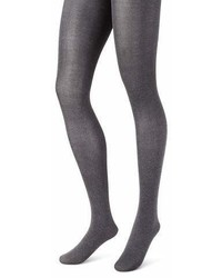 Xhilaration Tights