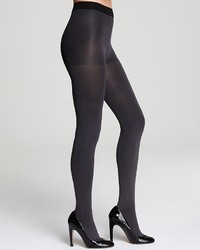 Spanx Tights Reversible Tight End 005b