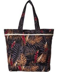 Roxy All Along Tote Tote Handbags