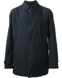 Laminar trench coat medium 336733