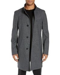 BOSS Shanty Raincoat