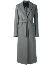 Trench coat medium 5263904