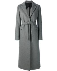 MSGM Trench Coat