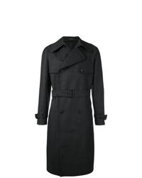 Tagliatore Trench Coat