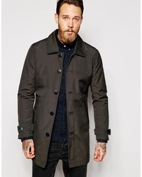 ONLY & SONS Trench