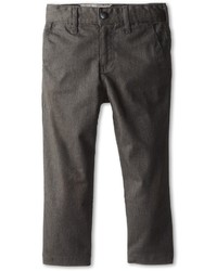 Volcom Kids Frickin Modern Stretch Chino Pant