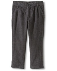 Cherokee Toddler Boys Bedford Cord Pant