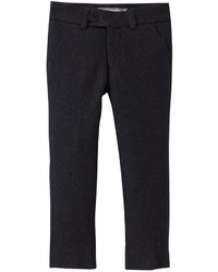 Appaman Wool Pants Charcoal 6