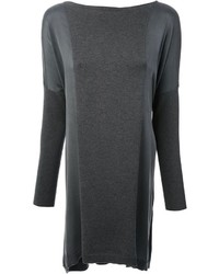 P.A.R.O.S.H. Panelled Tunic