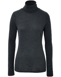 Charcoal turtleneck original 2566671