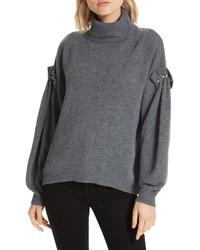 Joie Alaysia Turtleneck Sweater