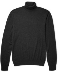 Ralph Lauren Purple Label Cashmere Rollneck Sweater