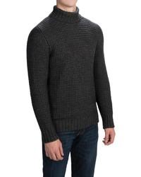 Barbour Croft Turtleneck Sweater
