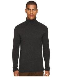 Billy Reid Fine Turtleneck Sweater