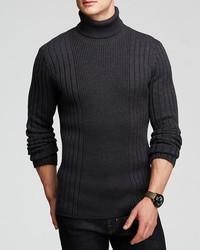 Hugo Boss Hugo Swuttilun Turtleneck Sweater