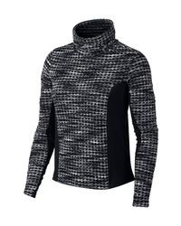 Nike Pro Hyperwarm Long Sleeve Top