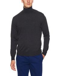 Toscano Turtle Neck Sweater