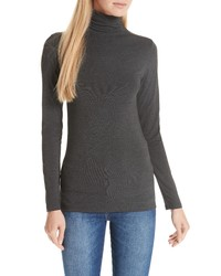 Majestic Filatures Turtleneck