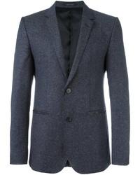 Emporio Armani Tweed Blazer