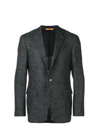 Canali Tweed Blazer