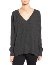 Danielle cashmere sweater medium 817267