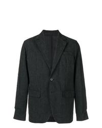 DSQUARED2 Striped Jacket
