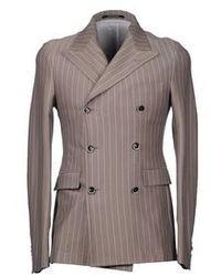 02 05 blazers medium 39959